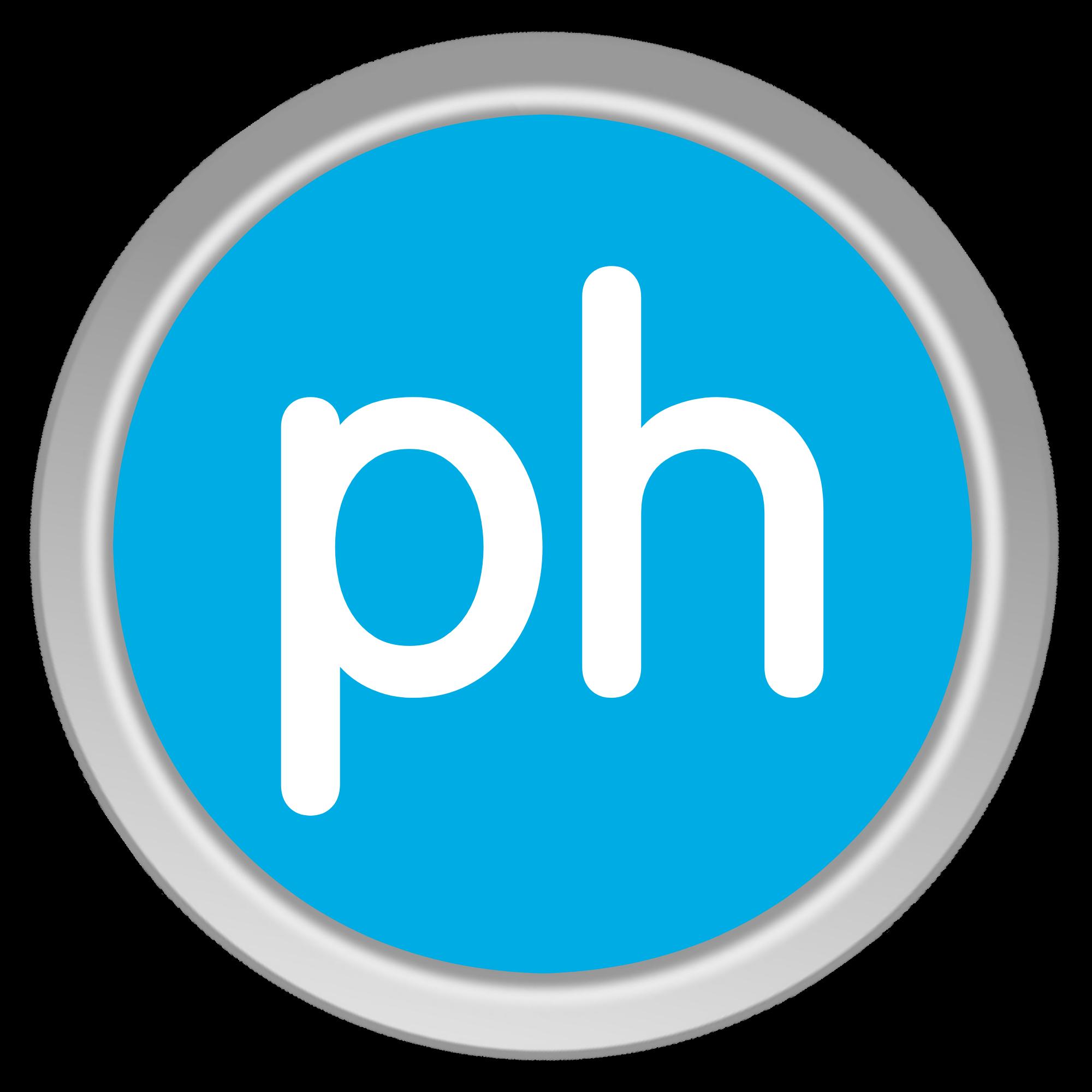 Pyrah Harris